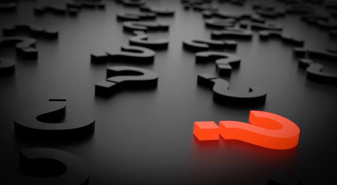 preguntas acerca de correduria de seguros carlos romo