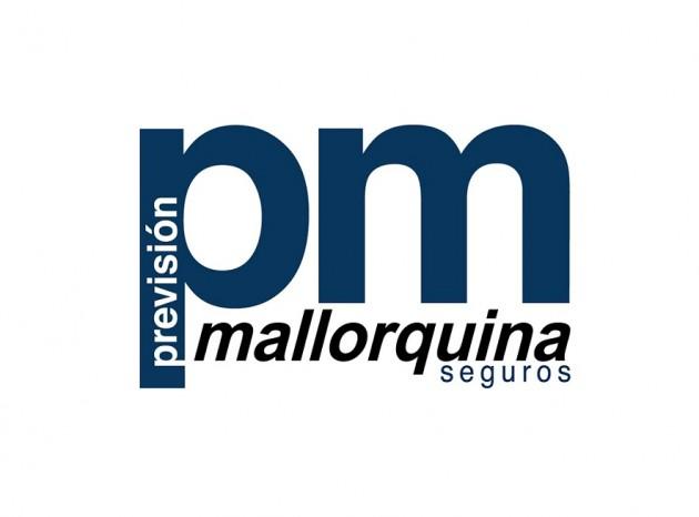 Prevision Mallorquina