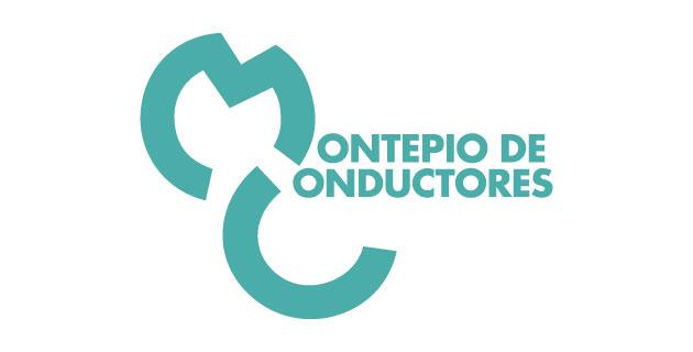 Montepío de Conductores