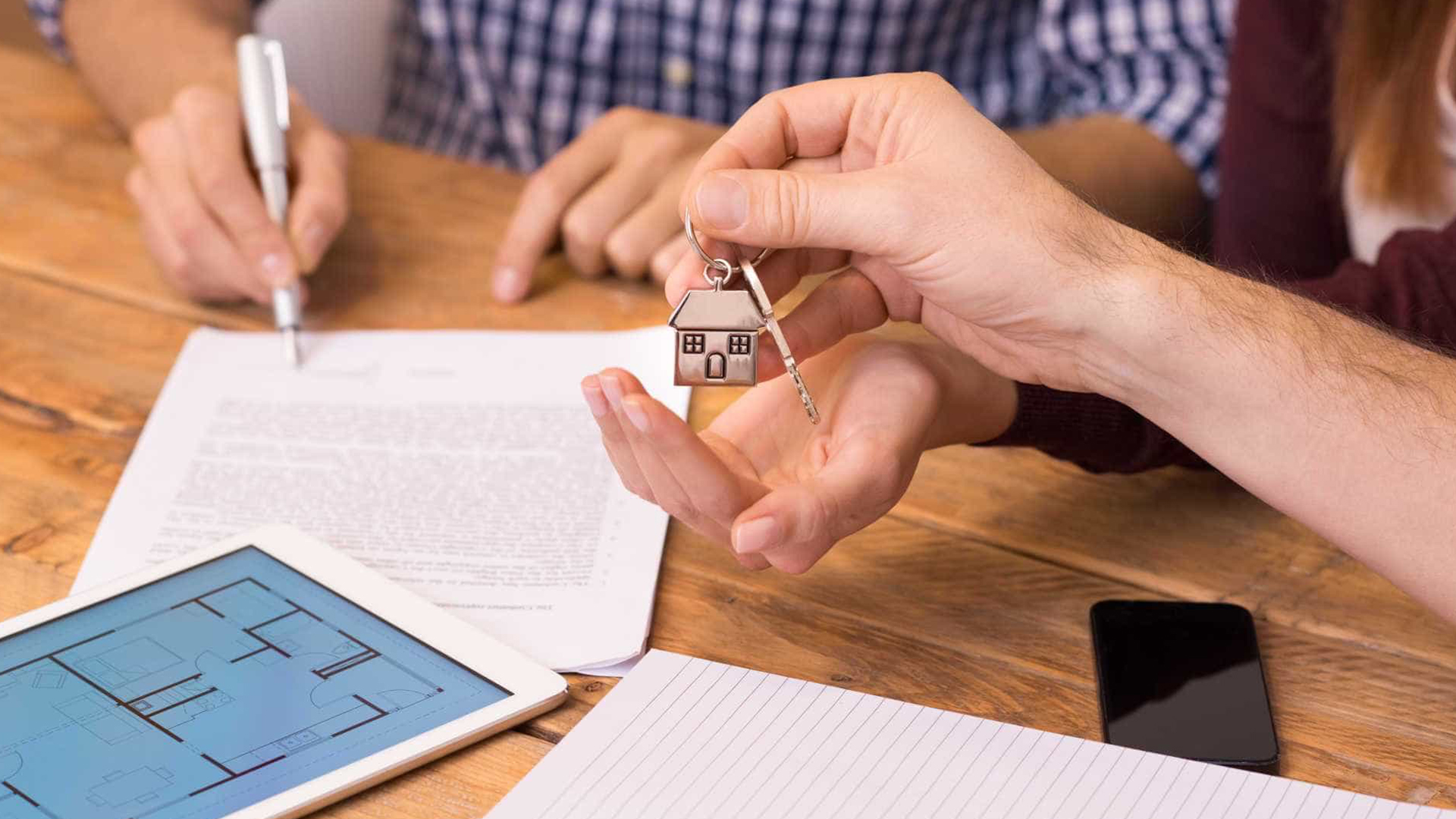 hipoteca-banco-seguros
