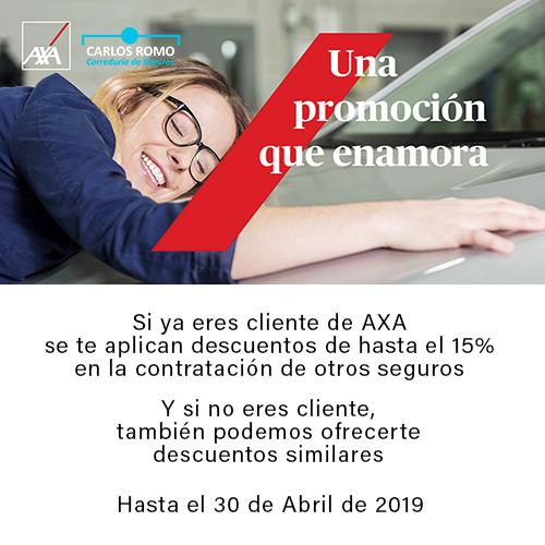 promocion-axa-correduria-seguros-carlos-romo-2019-1