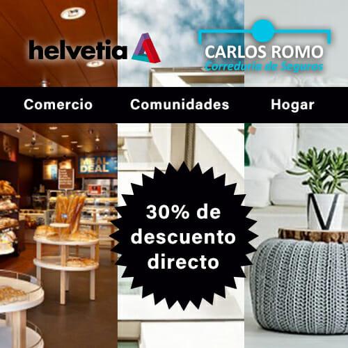 helvetia-comunidad-comercio-hogar-carlos-romo