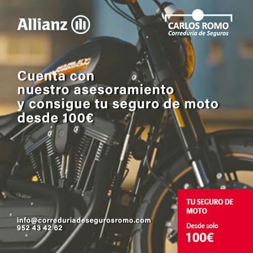 seguro-motos-carlos-romo