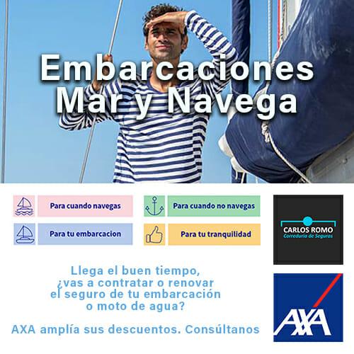 promo-axa-carlos-romo-embarcaciones-seguros