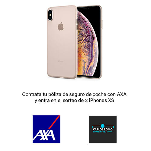 promo-iphone-axa